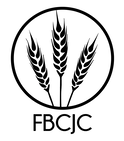 FBCJC - First Baptist Church of Junction City, Oregon